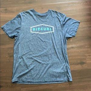 Men's Rip Curl T-Shirt XL